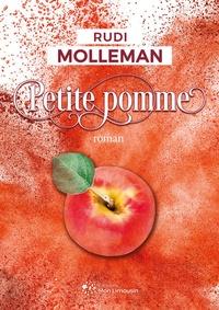 Rudi Molleman - Petite pomme.
