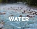 Rudi Sebastian - Water - A Journey through the Element.