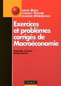 Exercices et problèmes corrigés de macroéconomie.pdf