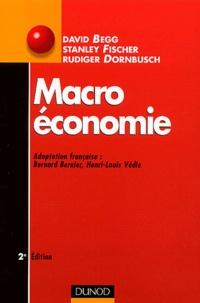 Macroéconomie. 2ème édition.pdf