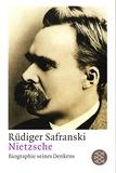 Rüdiger Safranski - Nietzsche.