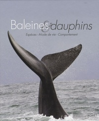Baleines et dauphins.pdf