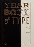 Rudolf Barmettler et Thomas Huot-Marchand - Yearbook of Type 2.