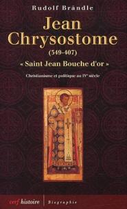 Histoiresdenlire.be Jean Chrysostome