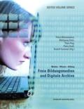Rudolf Kammerl et Petra Grell - Freie Bildungsmedien und Digitale Archive.