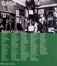Rudolf Kuenzli - Dada.