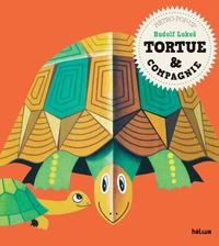 Tortue & compagnie.pdf