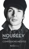 Rudolf Noureev - Noureev - Autobiographie.