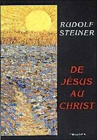 De Jésus au Christ....pdf