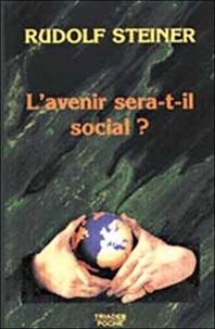 Lavenir sera-t-il social ?.pdf