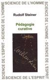 Rudolf Steiner - Pédagogie curative.