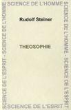 Rudolf Steiner - Théosophie.