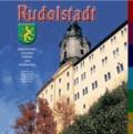 Rudolstadt - Impressionen zwischen Folkfest und Schillererbe.