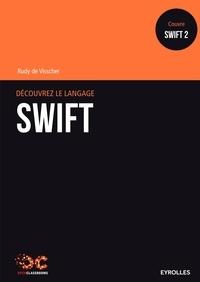 Découvrez le langage Swift.pdf