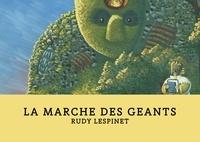 Corridashivernales.be La marche des géants Image
