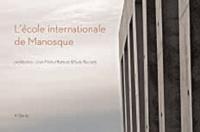 Lécole internationale de Manosque.pdf