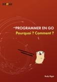 Rudy Rigot - Programmer en Go - Pourquoi ? Comment ?.