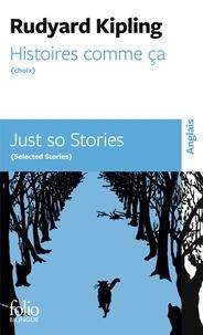 Histoires comme ça.pdf