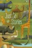Rudyard Kipling - Just So Stories.