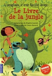 Langlais, cest facile avec Le livre de la jungle.pdf