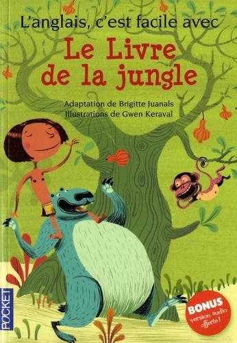 Le Livre De La Jungle En Anglais