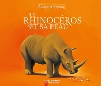 Le rhinocéros et sa peau.pdf