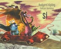Rudyard Kipling - Si....