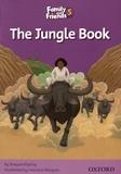 Rudyard Kipling - The Jungle Book.