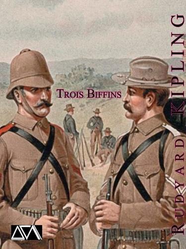 Trois Biffins