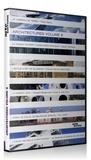 Richard Copans et Juliette Garcias - Architectures - Volume 9. 1 DVD