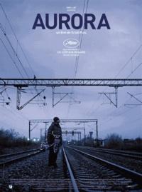 Cristi Puiu - Aurora. 1 DVD