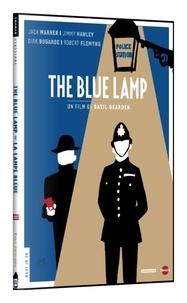 Basil Dearden - Blue lamp. 1 DVD