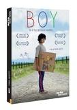 Taika Waititi - Boy. 1 DVD