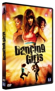 SND groupe M6 - Dancing girls. 1 DVD