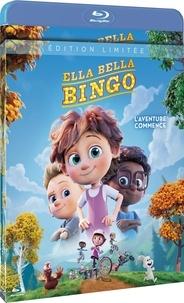Factoris films Edition - Ella Bella Bingo.