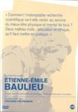 Philippe Labrune - Entretien avec Etienne-Emile Baulieu - DVD Vidéo.