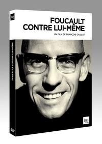 François Caillat - Foucault contre lui-même. 1 DVD