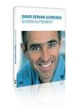 David Servan-Schreiber - Guérir autrement - DVD vidéo.
