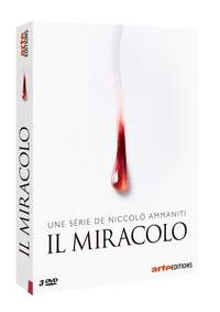 Arte Vidéo - Il miracolo. 3 DVD
