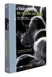 Gilles Deleuze - L'abécédaire de Gilles Deleuze. 3 DVD