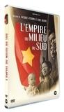 Jacques Perrin - L'empire du milieu du sud.