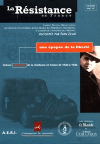 Ivan Levaï et  Collectif - .