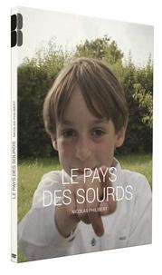 Nicolas Philibert - Le pays des sourds.