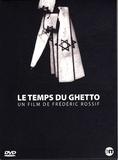 Frédéric Rossif - Le temps du ghetto - DVD vidéo.