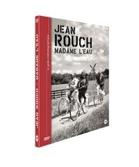 Jean Rouch - Madame l'eau. 1 DVD
