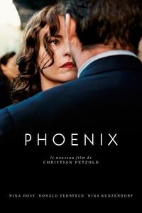 Diaphana - Phoenix. 1 DVD