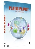 Werner Boote - Plastic planet. 1 DVD