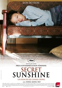 Chang-Dong Lee - Secret Sunshine. 1 DVD