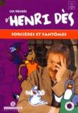 Henri Dès et  Collectif - .