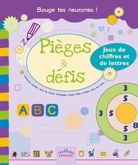Pièges et défis.pdf
